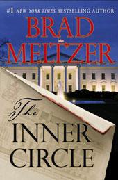 Brad Meltzer The Inner Circle