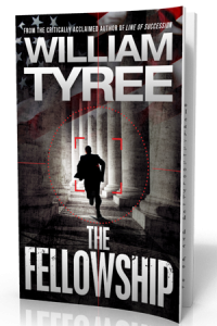 The Fellowship by William Tyree