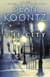 Dean Koontz The City