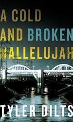 Cold and broken hallelujah