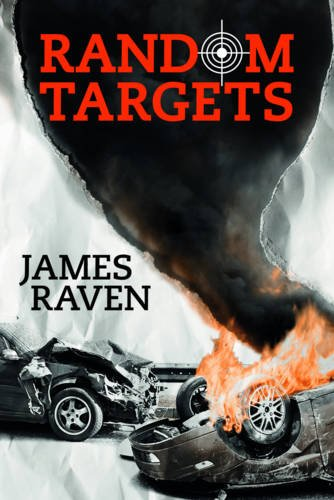 Random Targets by James Raven