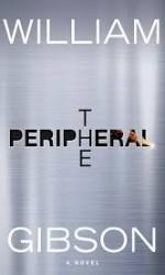 William Gibson's Peripheral