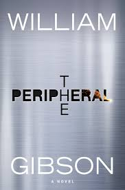 William Gibson's Peripheral