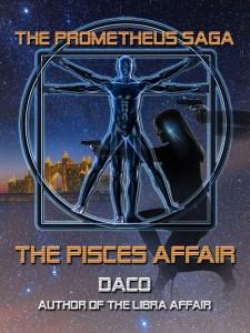 COVER for Prometheus The_Pisces-Affair_v5 (750x1000)