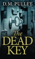 The Dead Key by DM Pulley