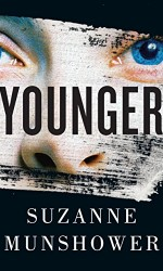 Younger by Suzanne Munshower