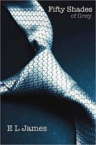 50 shades original cover