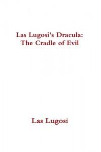 Las Lugosi's Dracula