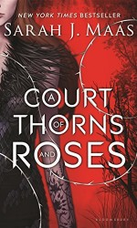 A Court of Thorn and Roses