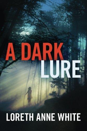 Dark Lure by Loreth Anne White