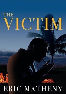 The Victim by Eric Matheny