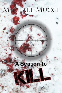 A Season to Kill book cover