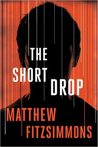 The Short Drop book cover