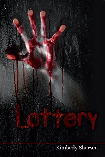 Lottery Kimberly Shursen
