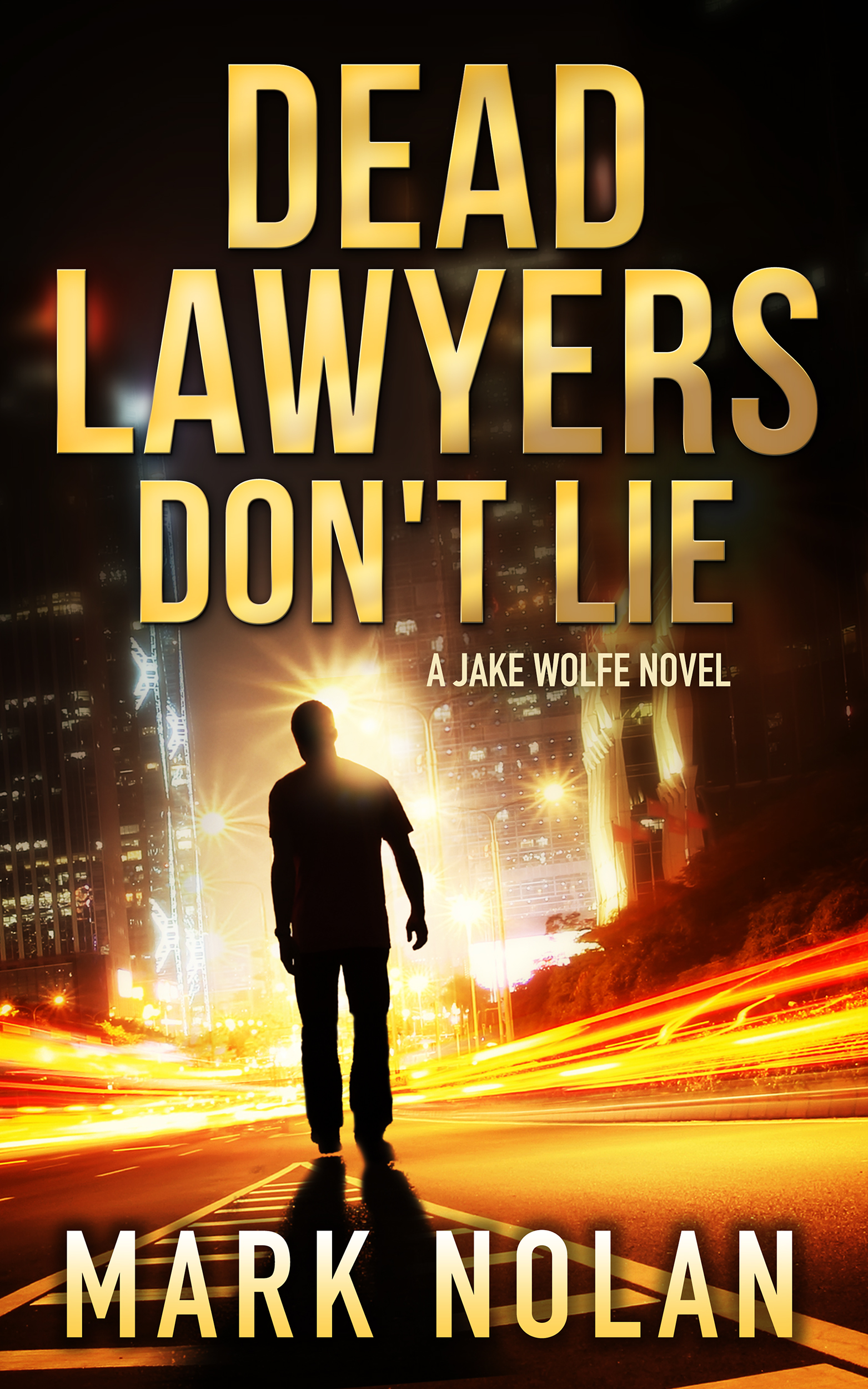 Dead-Lawyers-Dont-Lie-Kindle | Best Thriller Books and Thriller Book