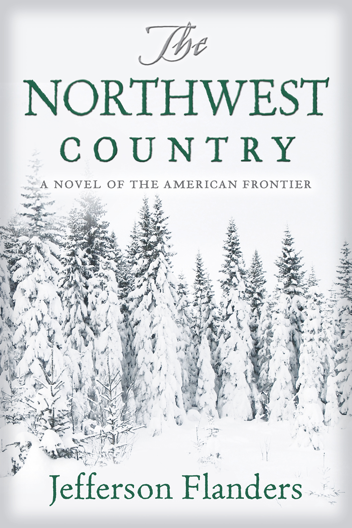 Northwest Country