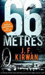 Sixty Six Metres