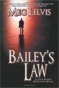 Bailey's Law