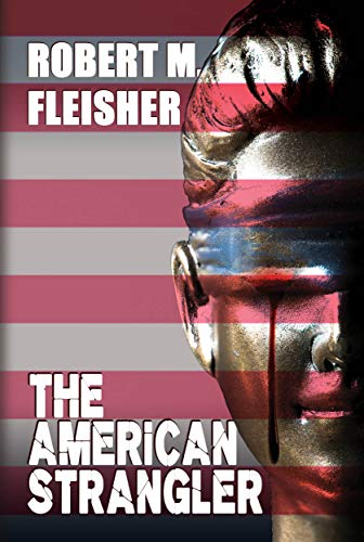 American Strangler Book Review